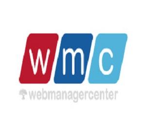 """Résultat de recherche d'images pour """"webmanagercenter"""""""
